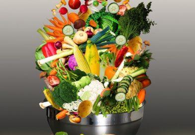 Olimpiada Wiedzy o Żywieniu i Żywności